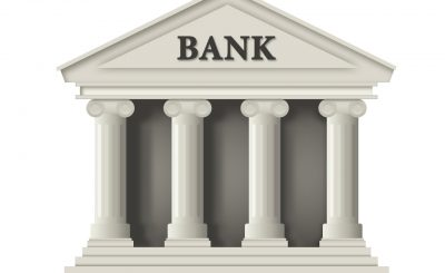 list of Nigeria commercial bank