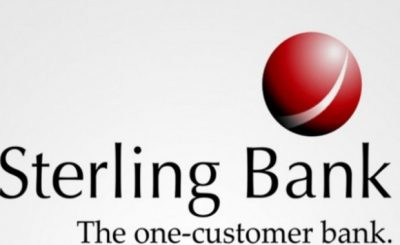Sterling bank ussd code to check account balance, transfer money and buy recharge card