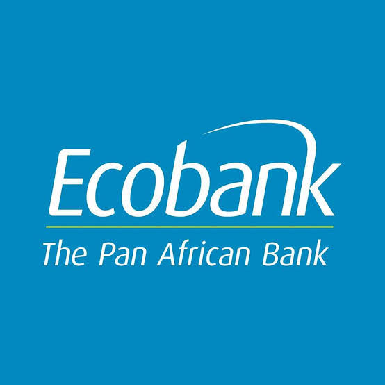 how to check ecobank account balance and statement of account