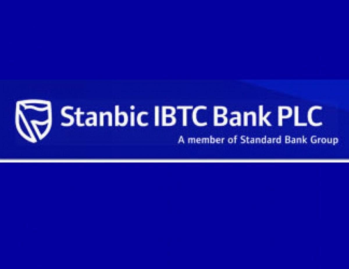 StanbicIBTCBank