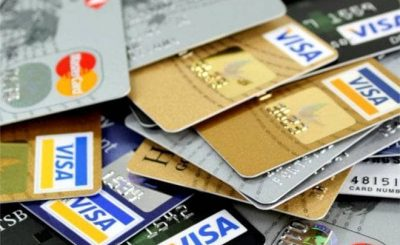 How to Block GTBank and FirstBank ATM card and Bank Account