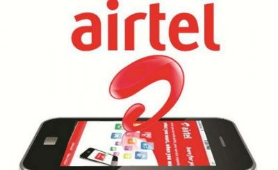 Airtel USSD *444#: How to buy airtime, data bundles from all bank account in Nigeria