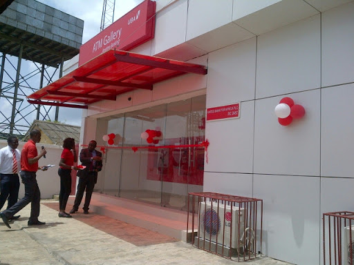 How to Block Zenith Bank and Fidelity Bank ATM card and Bank account & Activate