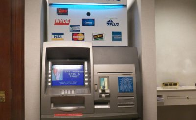 GTBank, FCMB and UBA How to withdraw Money from any ATM without a card