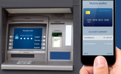 Union bank, Zenith Bank and firstbank Cardless withdrawal: How to withdraw money without ATM card in Nigeria