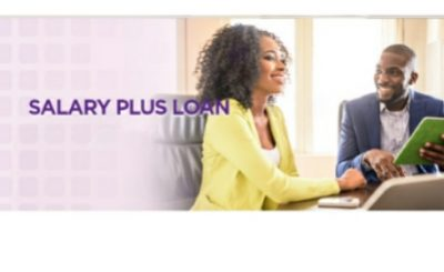 fcmb payday loan
