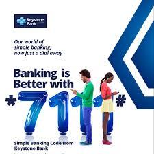 keystone bank logo
