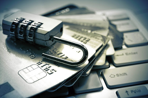 How to Block Sterling Bank account and ATM card in case of Fraud