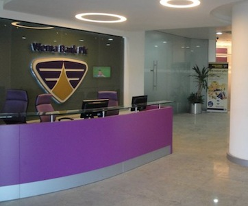 how to transfer money from wema bank and check account balance