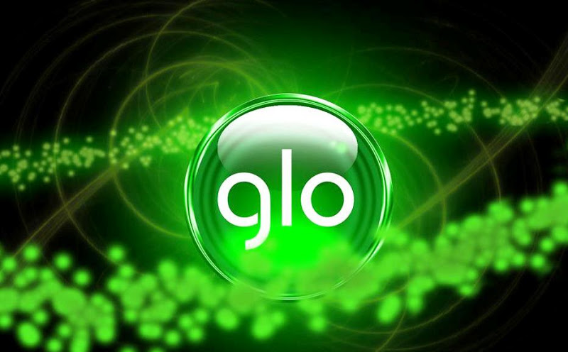 glo bestmarket