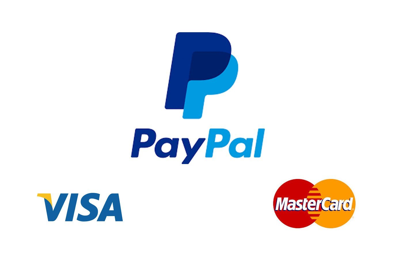 HOW TO OPEN A PAYPAL ACCOUNT IN NIGERIA - How To -Bestmarket