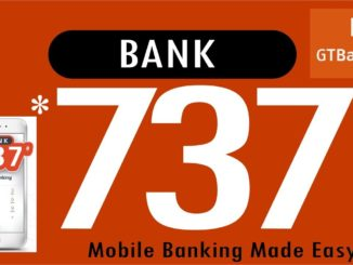 gtb bank