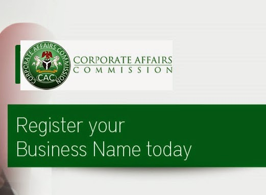 Registration/Formation of Company and Regulatory framework for foreign in Nigeria