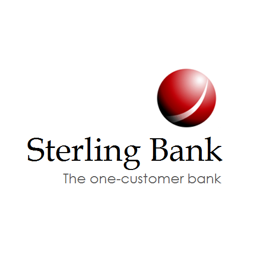 How to buy airtime /recharge card from Sterling Bank Account