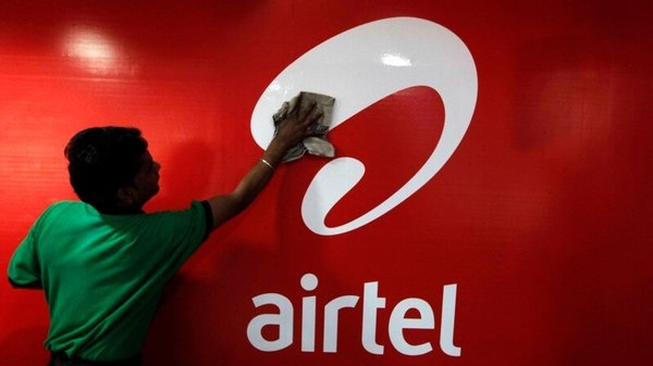 Airtel tariff plans