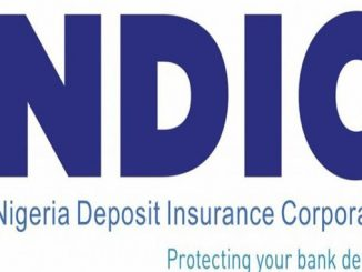 Reasons for deposit insurance scheme for Nigerian Banks