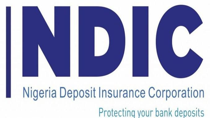 Reasons for deposit insurance scheme for Nigerian Banks