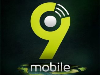 How to transfer airtime on 9Mobile (Etisalat)