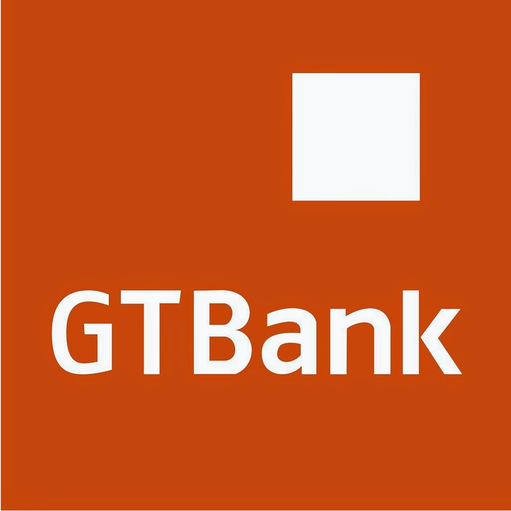 GTBank Ussd *737*: How to create or reset 4 digit PIN and Transfer money from your Phone