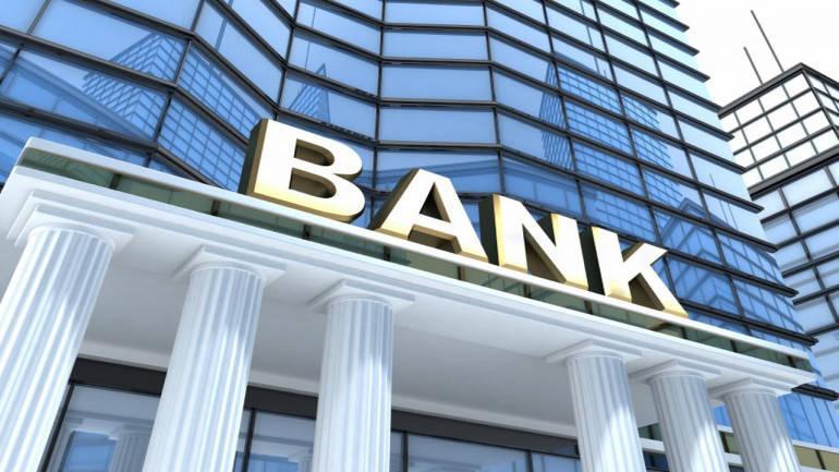 MFB BANK