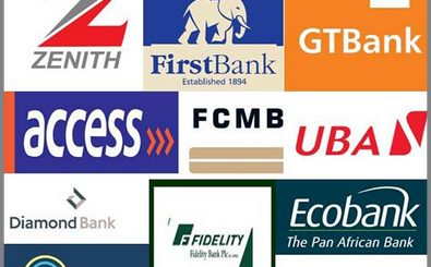 list of all Nigeria bank usssd code