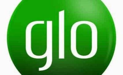 How to get Glo Facebook plan On USSD Service