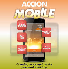 Accion Mcrofinace Bank Loan