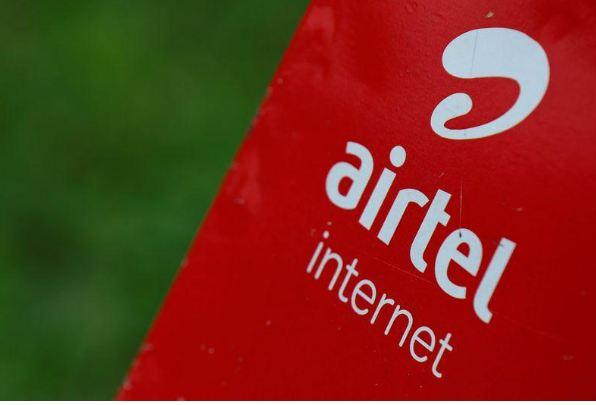 Airtel Nigeria: How To Check Airtime Credit Balance, data Balance and Instagram,Facebook & Whatsapp Bundles subscription code