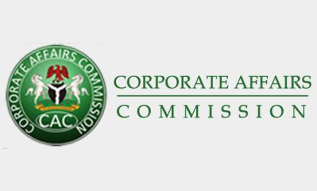 How to register Business name/companies in Nigeria with CAC