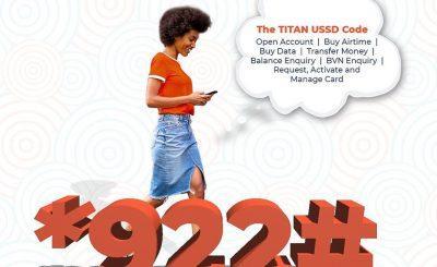 titan-trust bank