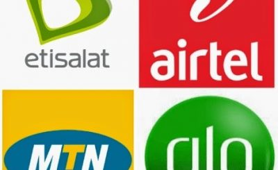 How to Cancel Auto-renew on Glo, MTN, Airtel and 9Mobile/Etisalat