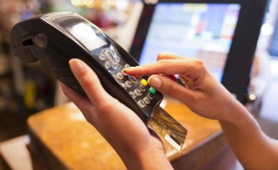 Steps on how To Start A POS Business In Nigeria