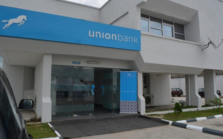 How to Block Stanbic IBTC and Union Bank ATM card/Bank account