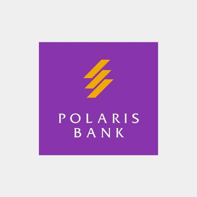 How to Apply for Polaris/Skye Bank Salary advance Loan