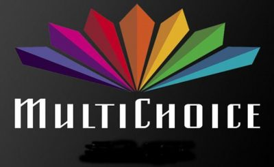 multichoice,dstv/gotv