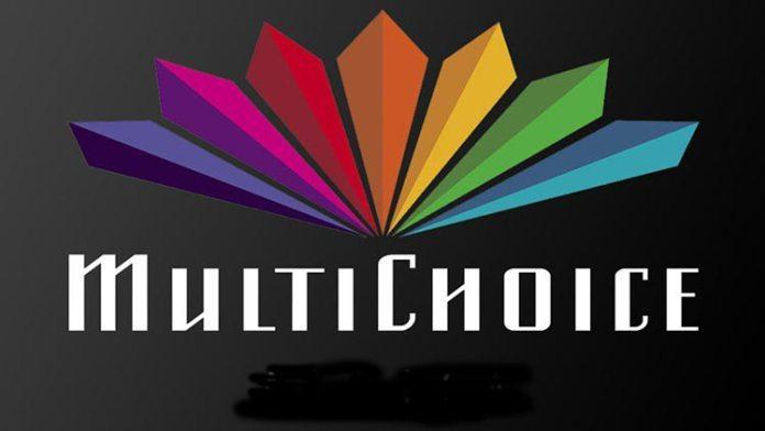 multichoice,dstv/gotv