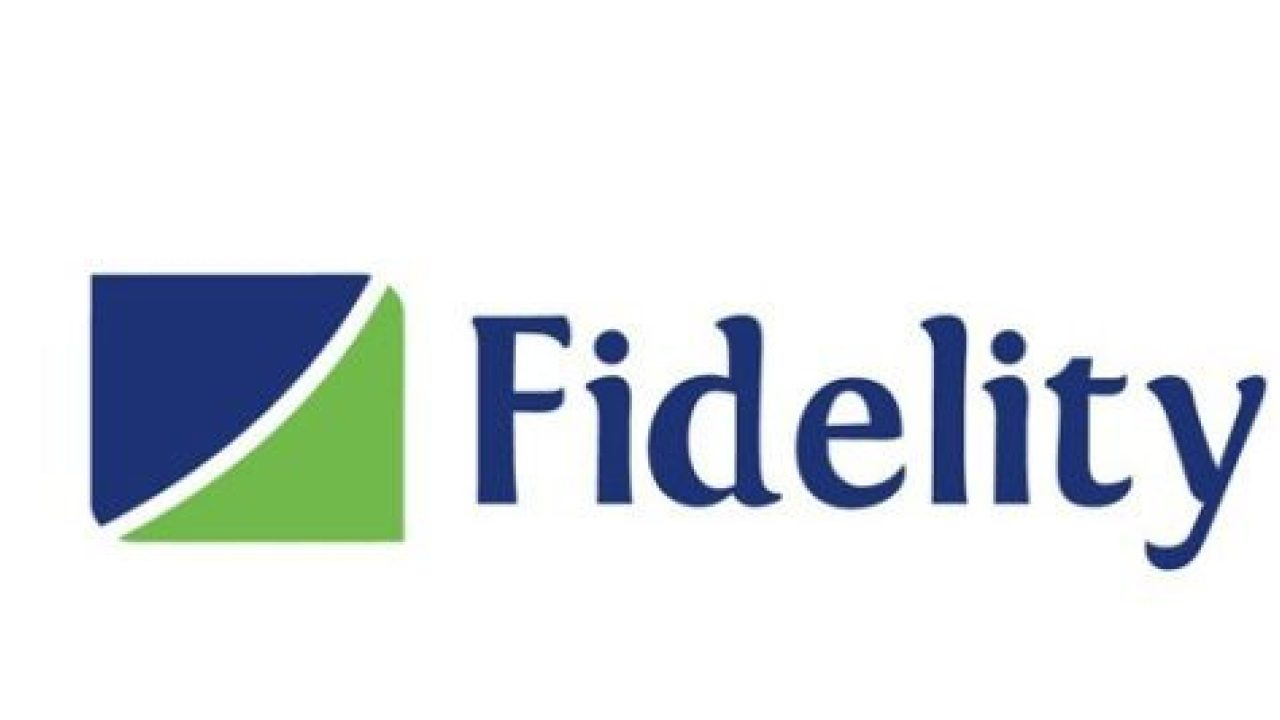 How to apply for Fidelity Bank fast loan and Salary in advance/Payday Loan