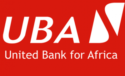 UBA Click Credit:How to apply for UBA salary advance/Payday loan,Asset Finance and personal loan