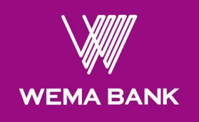 wema bank 2