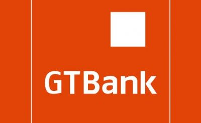 GTBank Cardless Withdrawal – How To Withdraw Money From ATM Without Naira debit Card