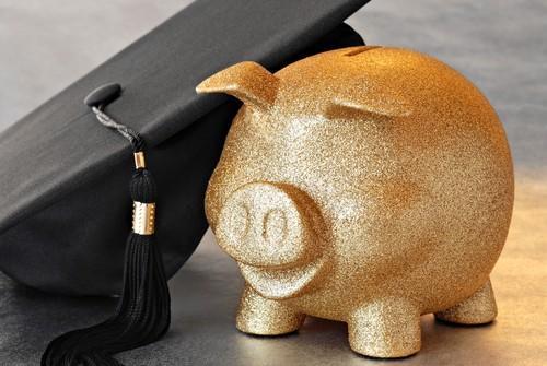 gtbank school fees loan