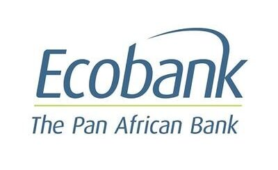EcoBank customer care numbe