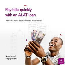 Wema Bank loan