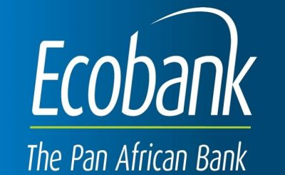Ecobank USSD code:How to register,transfer money and check account balance