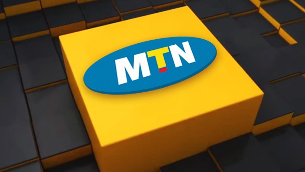 How to subscribe to MTN Goodybag Social media data, Youtube video and StarTimes video streaming pack
