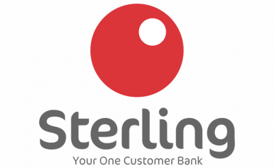 sterling bank business loan