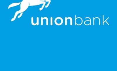 union bank sme loan for business