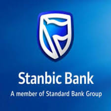 stanbic Ibtc SMS Banking