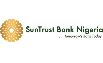 suntrust bank loan