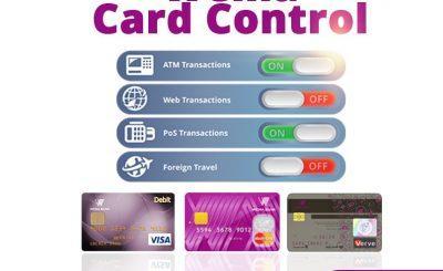 Wema SecureCard